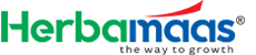 HERBAMAAS BUSINESS SERVICES PVT LTD